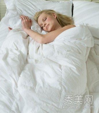 解梦 怀孕,周公解梦:梦到自己怀孕是什么意思