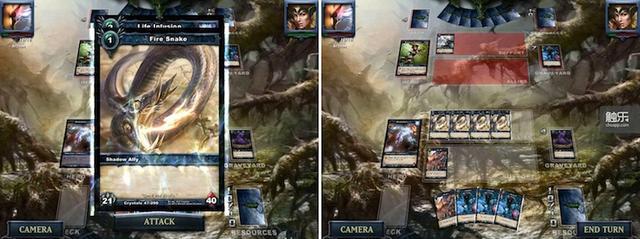 卡牌网页游戏,只搓炉石怎么够?这 7 款卡牌游戏也超好玩