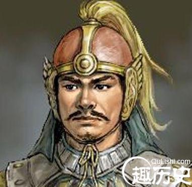 彬的名人,魏晋著名将领唐彬生平简介 唐彬的历史评价