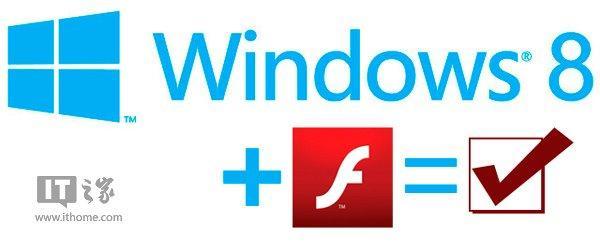 下载网页flash,Adobe Flash Player 15 首个正式版下载