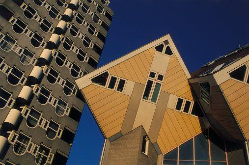属猪住,破解楼层选择住房风水:如果你不顺就看看楼层选择究竟怎么选?