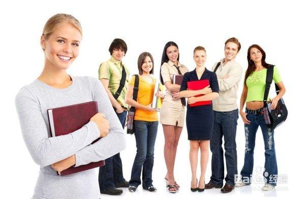 bec成绩查询2017,2017年上半年全国教师资格证考试成绩查询和合格分数线
