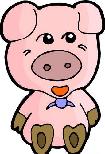 今年属猪,属猪人今年时来运转