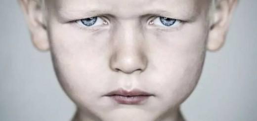 给孩子的话,妈妈写给孩子的话,无数人看后,都哭了!