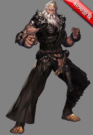 斗罗大陆网页游戏,世间无我这般人 8090绝世唐门单攻之王