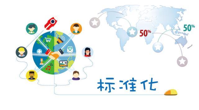 """南京网页制作,建站这个""""老行业""""真的能做成Uber?"""