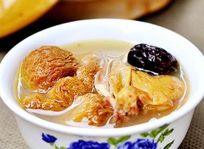 猴头的吃法,猴头菇如何泡发 猴头菇的家常做法大全