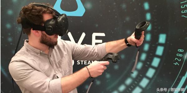 vr网站,最适合内容创作者的十大VR内容制作平台呢?你知道哪些呢?