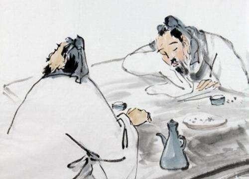 喝酒的句子经典句子,酒乃万恶之源:为了自己和家人,请放下酒杯