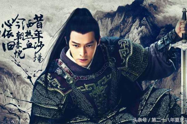 州的诗,一剑霜寒十四州——中国历史上剑气纵横的十首古诗