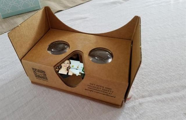 vr 网站,科技以人为本 最大成人网站推免费VR内容