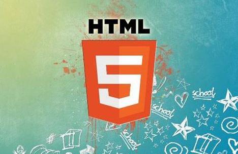 成都网页设计,成都网站建设:交互设计的流行趋势(上)
