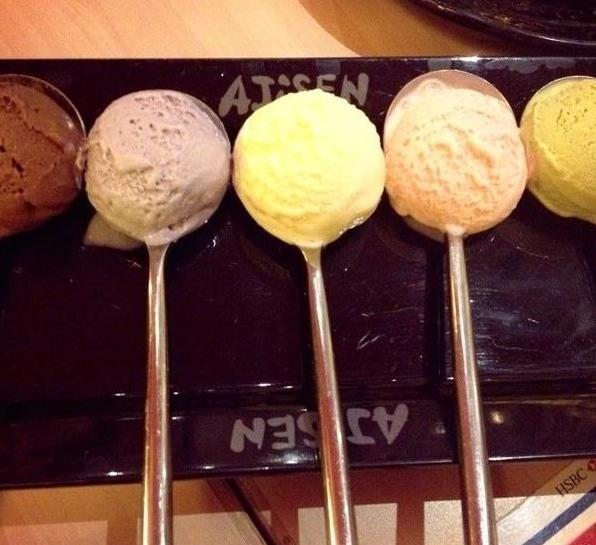 冰激凌加盟店有哪些,加盟排行榜首位的雪卡伦冰淇淋是一种什么体验?