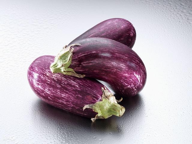 茄子的寓意,盘点茄子的6大营养价值 茄子为啥防胃癌