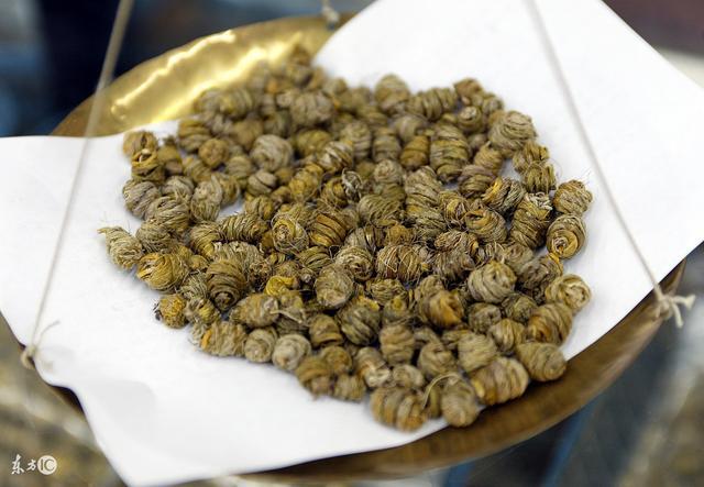 石斛的功效与作用吃法,铁皮石斛功效与作用及食用和禁忌