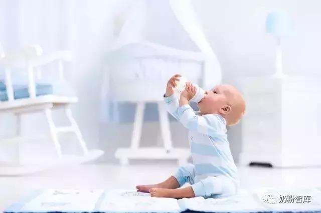 婴儿不吃奶粉怎么办,宝宝不吃奶粉,这10招总有一招适合你
