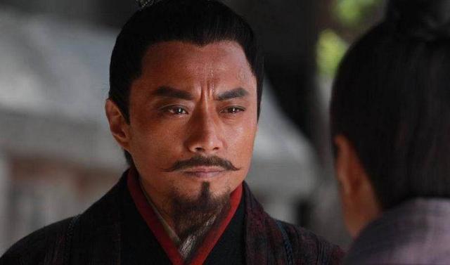 花荣简介,花荣身为宋江亲信,在宋江被朝廷毒杀后,为何选择上吊而非报仇?