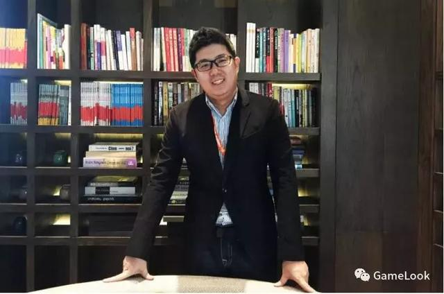360网页游戏,360游戏执行副总裁吴健:关注内容整合流量,力促行业创新
