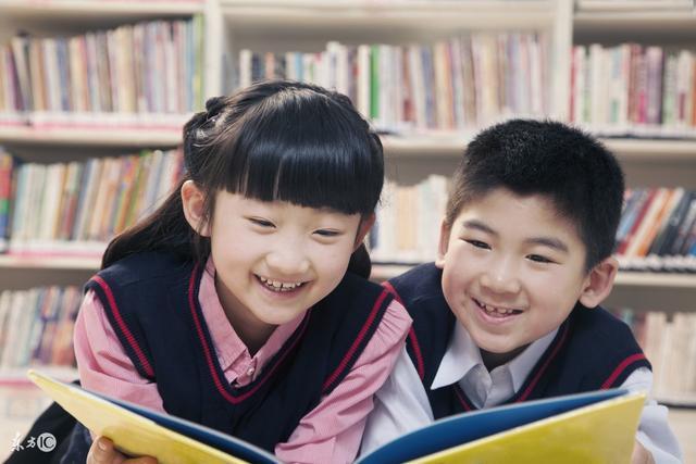 小学知识整理:英语系列之小学英语一年级单词词汇表大全