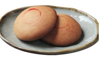 茯苓饼的做法,口齿留香记忆犹在 盘点那些老掉牙的小点心