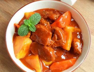 牛肉的做法大全,牛肉做法大全,红烧、水煮、凉拌、炒、炖的全都有,快收藏吧!