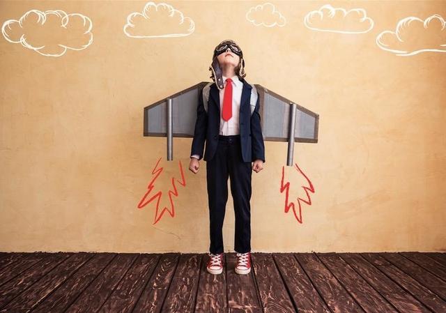 杭州网络营销,杭州网络营销推广,企业互联网化的焦虑
