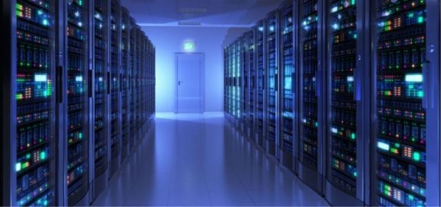 网页空间租用,网站云虚拟主机/空间服务器的正确选择方法