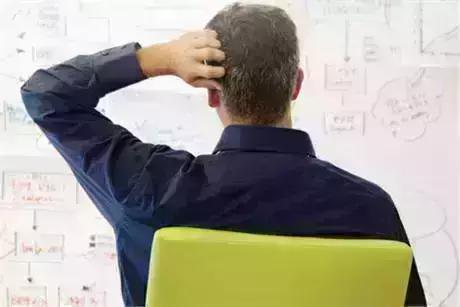 搜索引擎营销的定义,关于搜索引擎营销,CMO需要知道的七件事