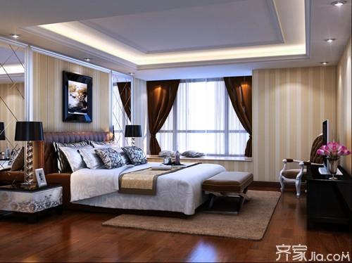 床怎么摆放方向风水好,家里的床应朝东西南北哪个方向放?风水对夫妻感情影响竟如此惊人