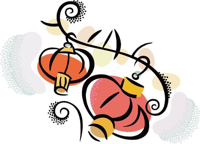 给英语老师的祝福语,写给各科教师的春联,快来领取属于你的新年祝福语吧!