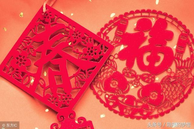 送给老师祝福语,新年到了,10个送给老师的感激和祝福语,快送给你的老师吧!