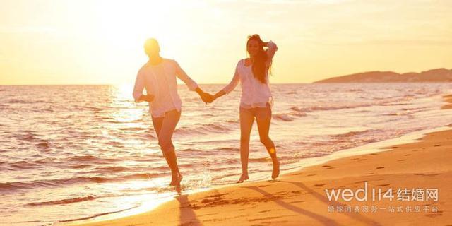 夫妻平淡而幸福的句子,夫妻互相珍惜的句子一