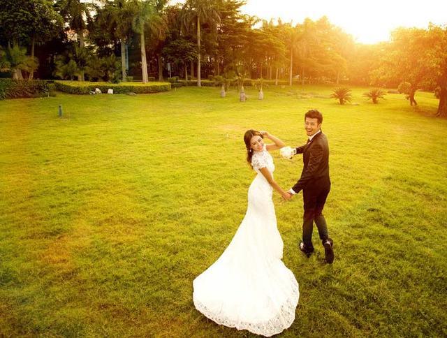 八字什么时候结婚,十二生肖什么时候结婚最合适