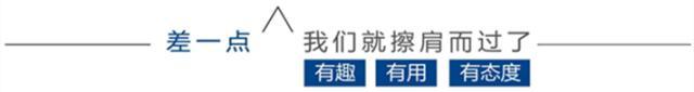 2016河南高考成绩查询,权威发布 2016河南高考分数线出炉!今日凌晨5种渠道查询高考分数和录取