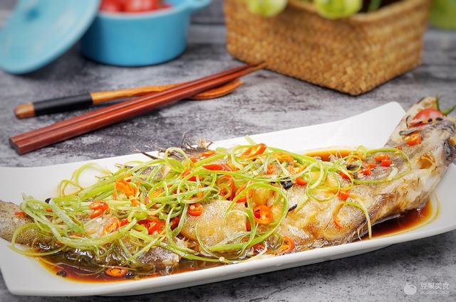 鲽鱼的做法,清蒸鲽鱼#方太蒸爱行动#