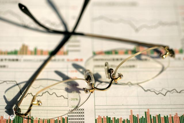 股价异动:山东墨龙(002490)急速拉升,暂报4.86元