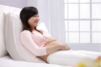 做梦梦到婴儿,8种不靠谱的胎梦和8种靠谱的胎梦,准妈妈要记清!