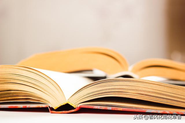 描写动作的句子,想要写好作文就要多读多背,收藏关于人物动作描写的好句好段