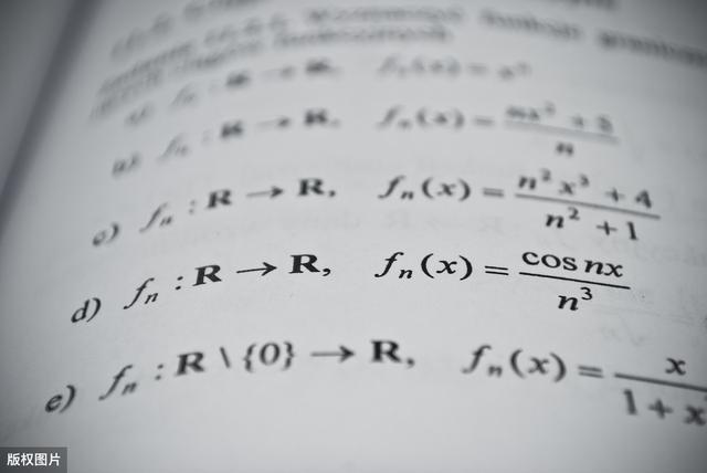 导数的意义,在高中数学教学中,导数是其中的重要内容,影响着学生的数学成绩