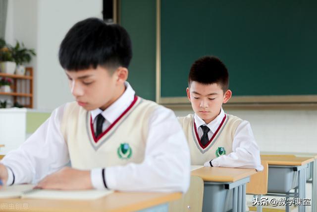2021春小学数学资源来了