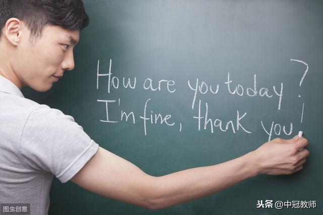小学英语面试试讲万能模板,教资面试必备资料