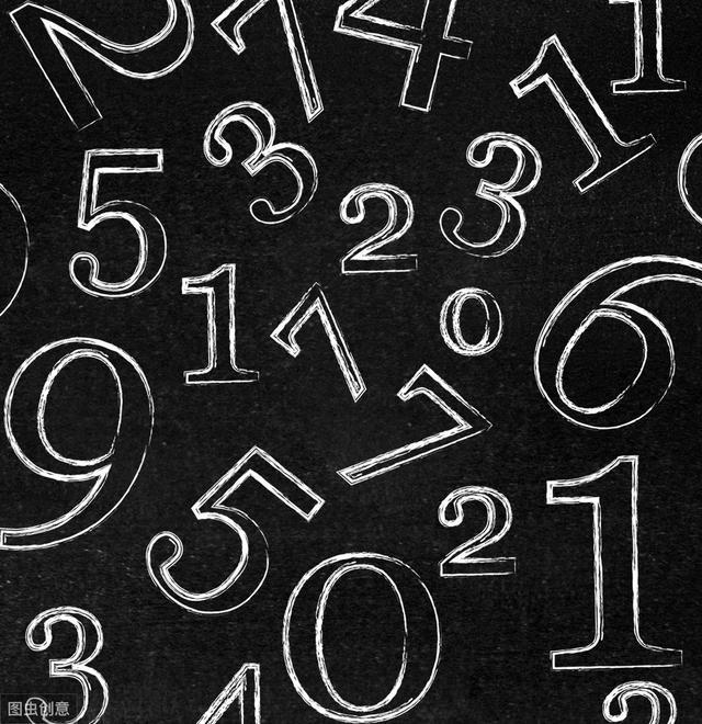 长方体的特征,数学基础知识立体图形总结,长方体、圆柱体等面积周长分析