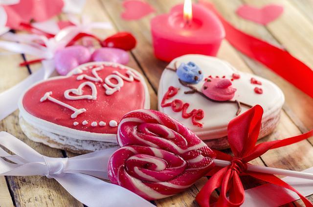 三八节的祝福语,三八国际妇女节浪漫祝福语,愿您美丽长存,幸福一生
