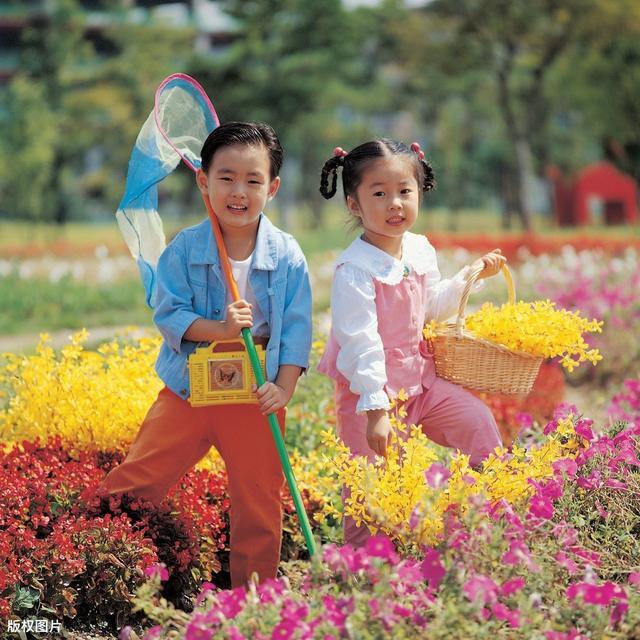 户外活动有哪些,12岁前一定要带孩子体验的50个户外活动,五一假期带娃到大自然玩