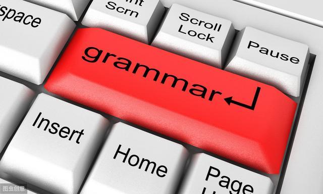 高中英语名词性从句最全讲解,错过这一讲,就没有了