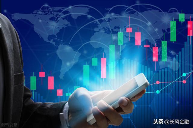 上汽集团股票,上汽集团、豫园股份、上海电气、御银股份,谁是行情纵深老大?