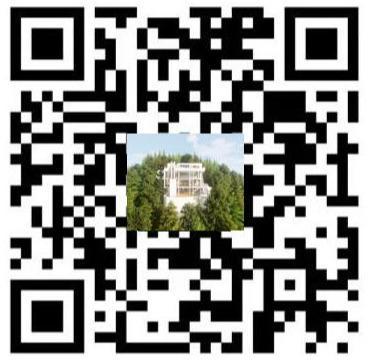 vr建筑,VR建筑大师系列——理查德·迈耶——道格拉斯住宅