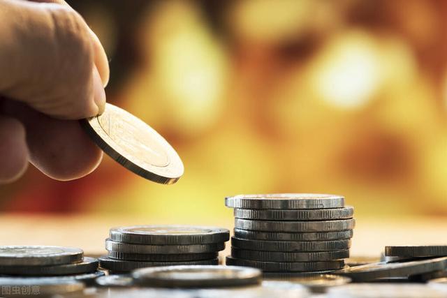 什么是金融逻辑思维