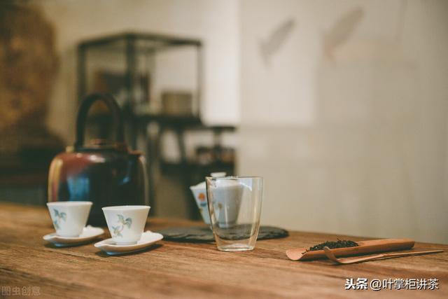 红茶有哪些,漫谈中国红茶,带大家盘点一下都有哪些好喝的红茶