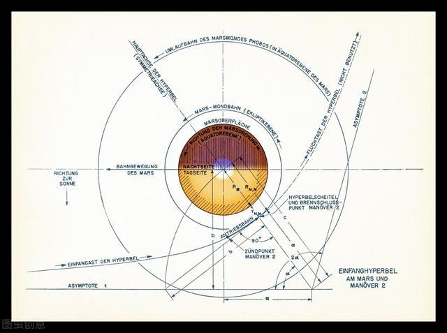 286页,高中物理(人教版)选修3-5重点题型+常考知识梳理